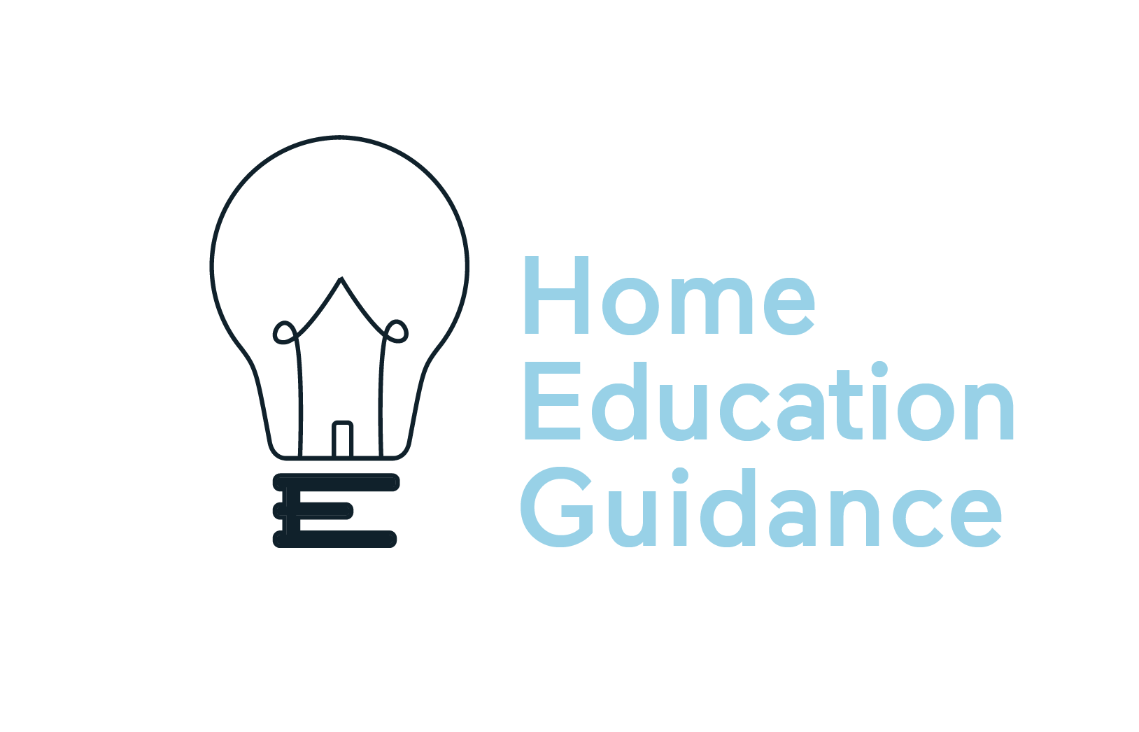HOME EDUCATION GUIDANCE